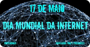 dia da internet