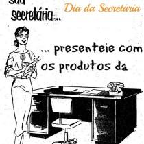 1959.2.1-secretária-escritório2