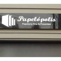 fcb papelopolis capa 1 aniv