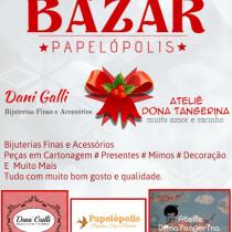 poster Bazar 2