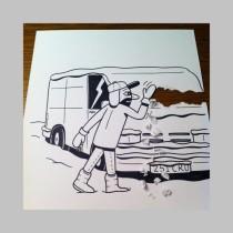 Artes-de-HuskMitNavn-15