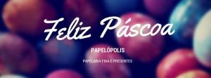 Felis Páscoa (1)