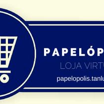 Papelópolis (7)